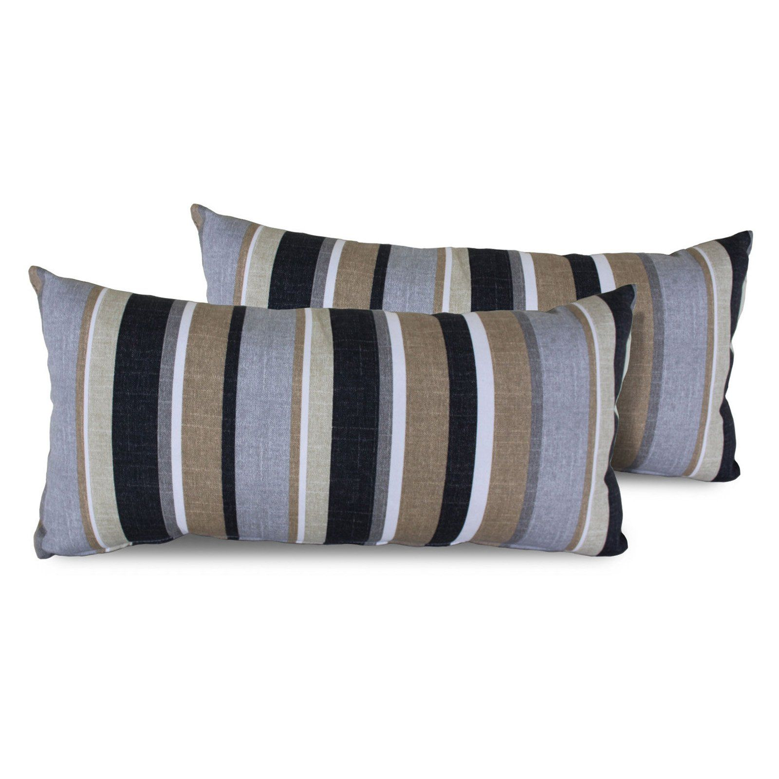Patio Garden Outdoor Throw Pillows Throw Pillows Throw
