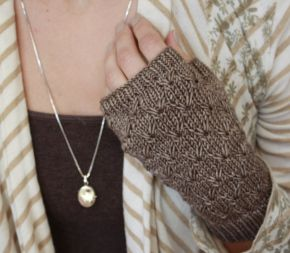 twolittleplums | American made purchases & Knitting patterns