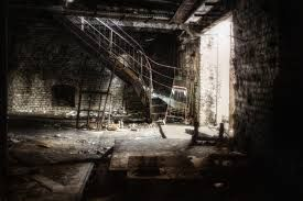 basement stairs - Cerca con Google