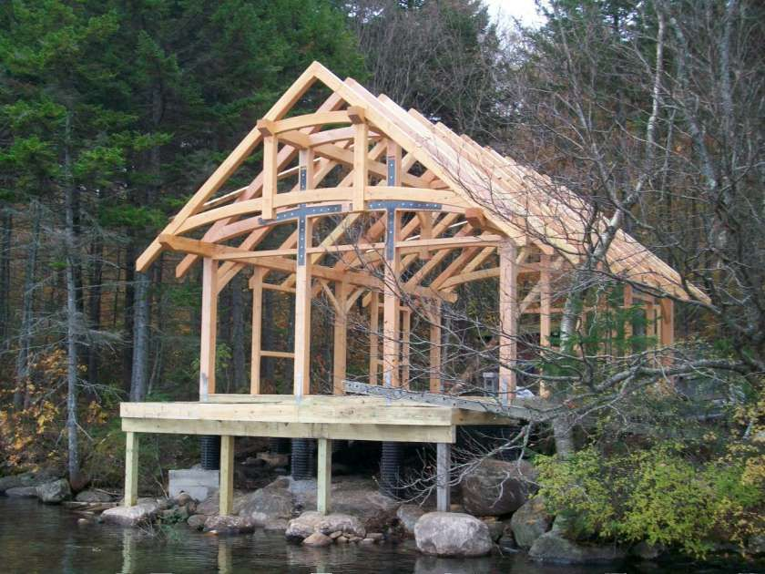 1000 images about timber f on pinterest timber frame homes cabin and rustic
