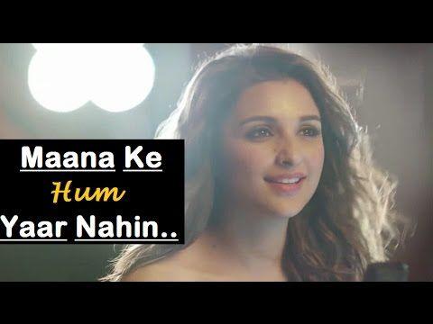 los bandoleros full movie download in hindi 720p