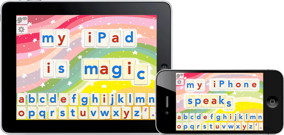 """Fantastic spelling app that allows you to add custom"