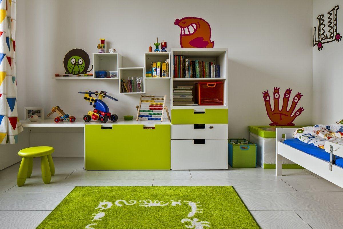 Ikea lova hledat googlem baby kinde for Mobel kinderzimmer ikea