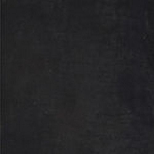 Imola Micron 2 0 60n 60x60 Cm Black Check Suit Dresses