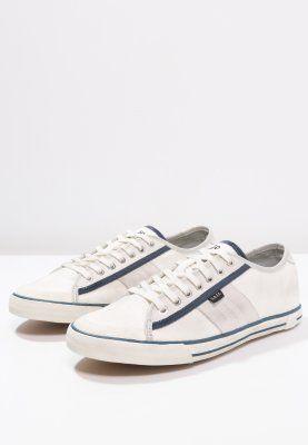 D A T E Tender Sneakers Laag White Zalando Nl Sneaker Schoenen Kleding