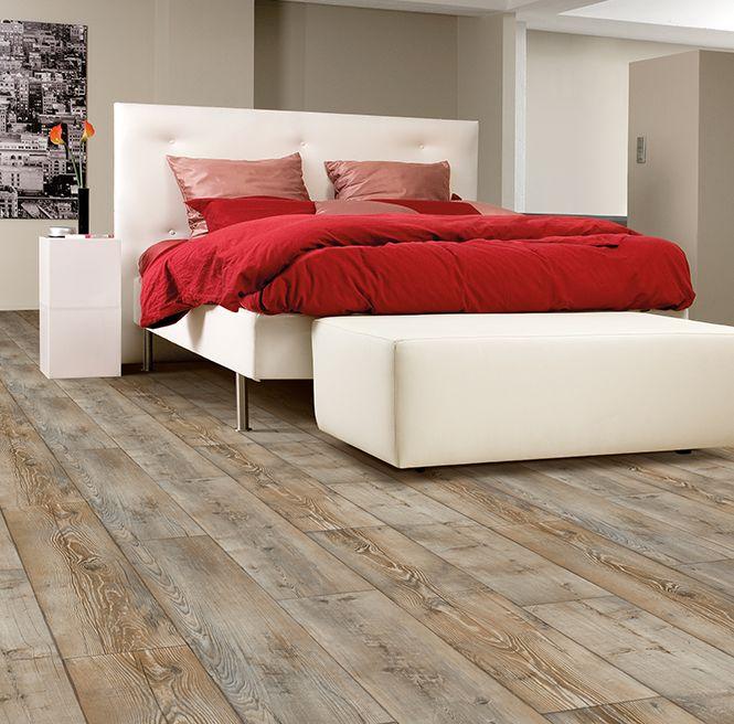 Arizona 593 Flexitec Sheet Vinyl Tile Flooring Ivc Us Floors