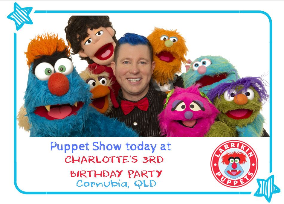 Pin on Kid's Shows!!!