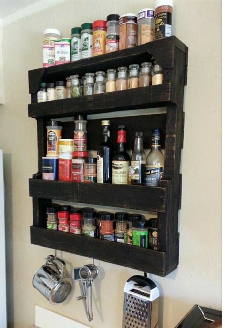 Pingl Par Mary Jacobs Sur Rustic Farmhouse Decor Pinterest  # Bar Avec Meubles Casier Avec Plancge