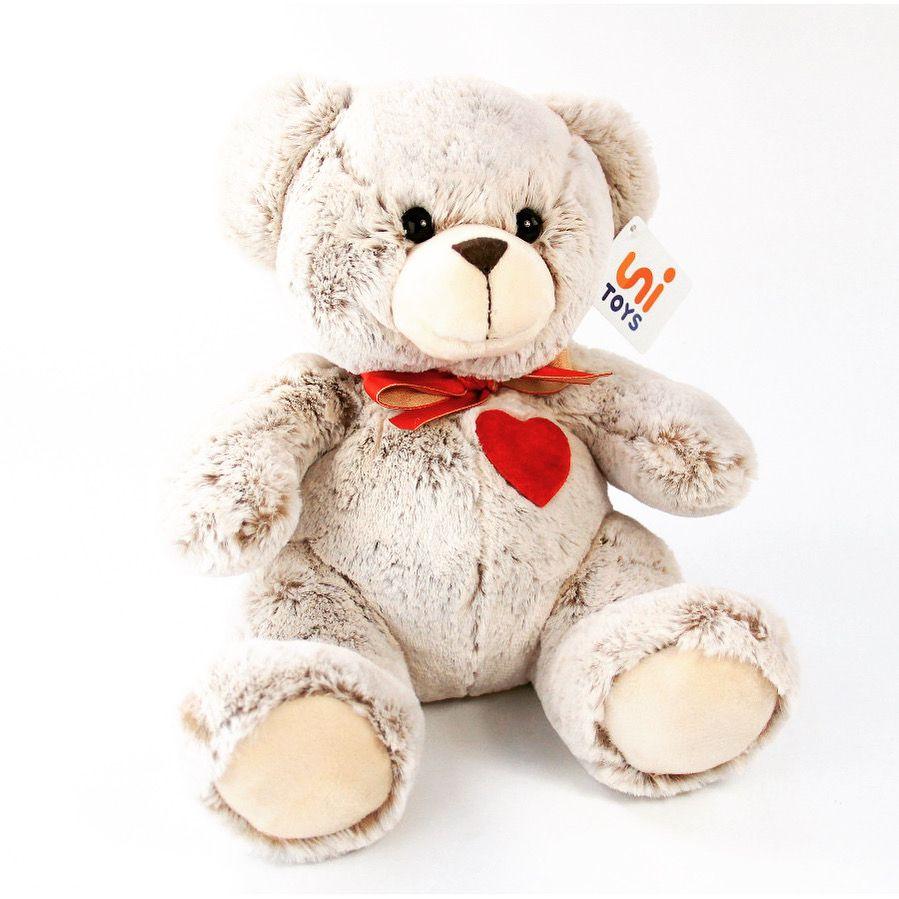 Valencias Love Teddy Bear Valentines Teddy Special 0cassion Bear In 2021 Teddy Bears Valentines Teddy Bear Teddy