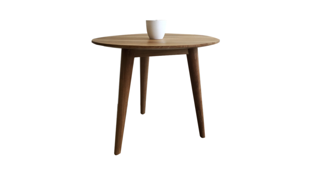 OLIVE coffee table Made from 100% PREMIUM grade SOLID TEAK ...