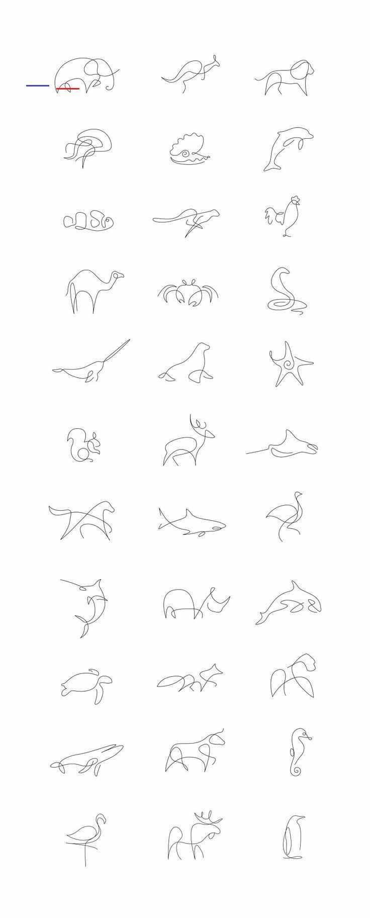 Tiny Tattoo-Idee von coolTop – Minimalistische Tiere von einem französischen Künstlerduo   … - Amy Tiny Tattoo-Idee von coolTop – Minimalistische Tiere von einem französischen Künstlerduo   … - Amy Tiny Tattoo-Idee von coolTop – Minimalistische Tiere von einem französischen Künstlerduo   … - #coolTop #einem #französischen #Künstlerduo #minimalistische #TattooIdee #Tiere #Tiny #von<br> Tiny Tattoo-Idee von coolTop – Minimalistische Tiere von einem französischen Künstlerduo   … Tiny Tattoo-Idee vo