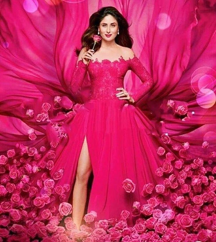 Pin de Miss Bloch😊 en Bollywood | Pinterest