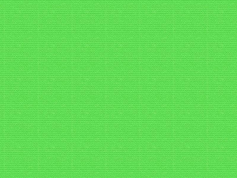 Plain Green Background Plain Green Background Green Backgrounds Plain Background Colors