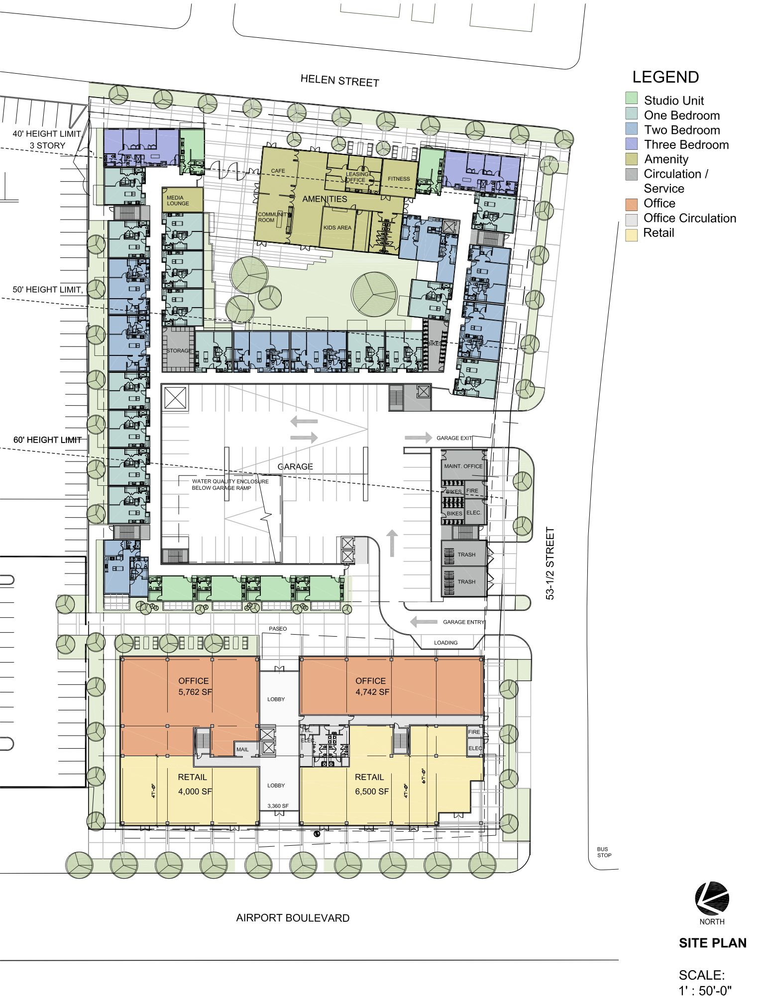 House Plan New Development Plans For Airport Project Include Affordable House Plans House Floor Plans How To Plan