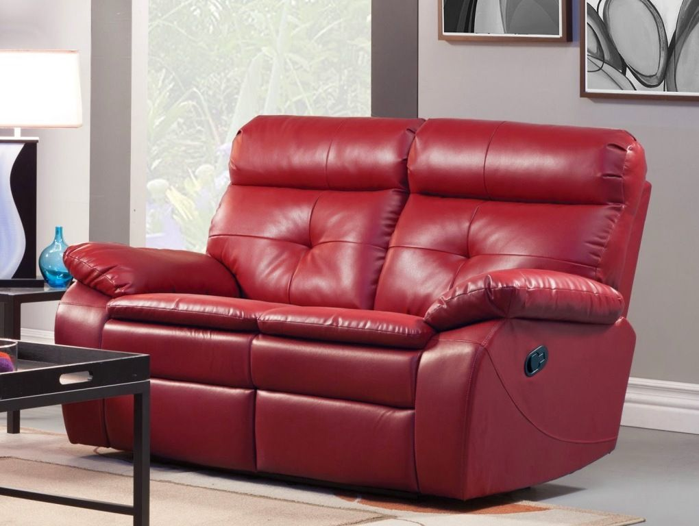 Cute Double Recliner Sofa Deals Recliner Deals | Decor in ...