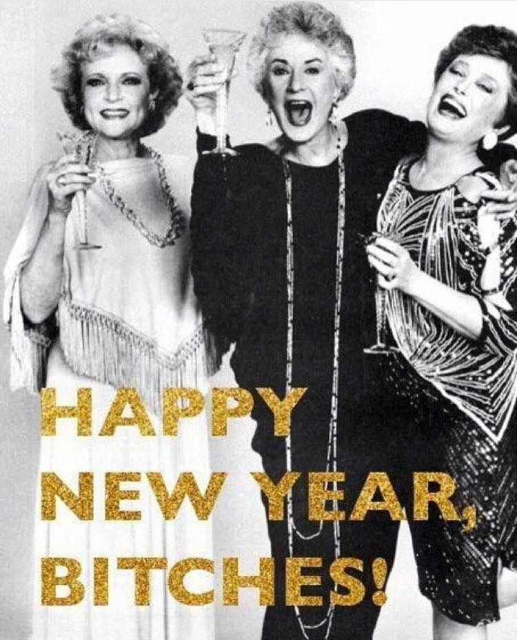 New Years Funny new year, Happy new year funny, New year