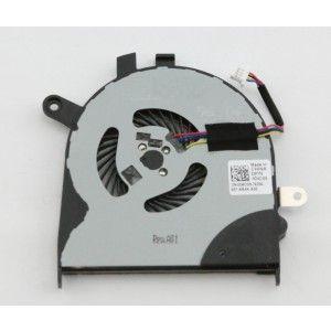 D4cg8 Dell Inspiron 13 7359 Series Laptop Thermal Heatsink Fan