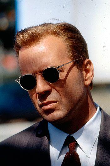 052223900b Bruce Willis