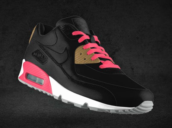 men nike air max 90 id hyperfuse low 2012 nfl schedule
