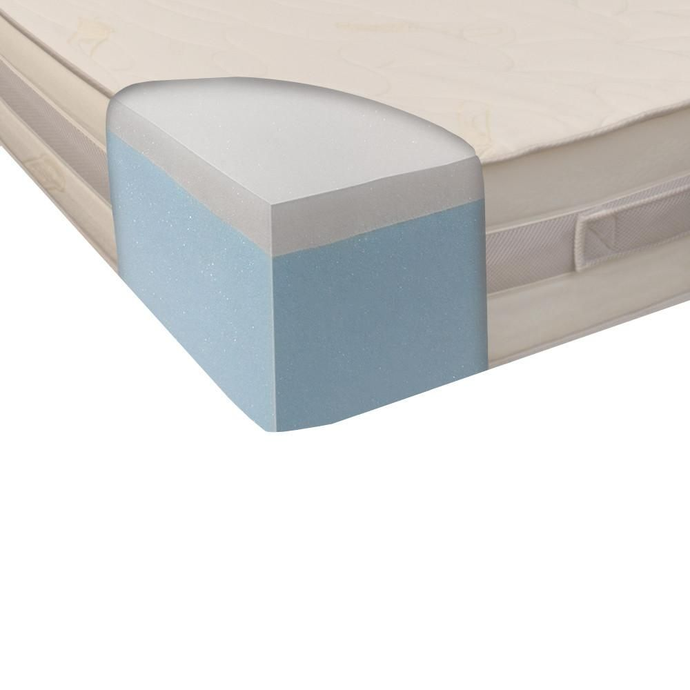 the simple memory foam mattress from lion mattresses memory foam
