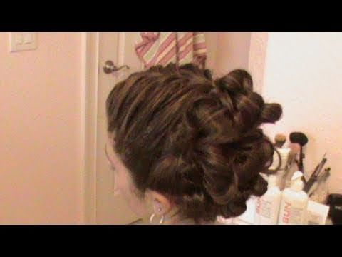 Such An Interesting Tutorial And A Super Simple Method For The Big
