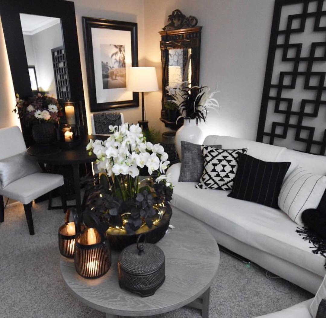 Trendy 12 Best Budget Furniture Shops  Home decor online, Home