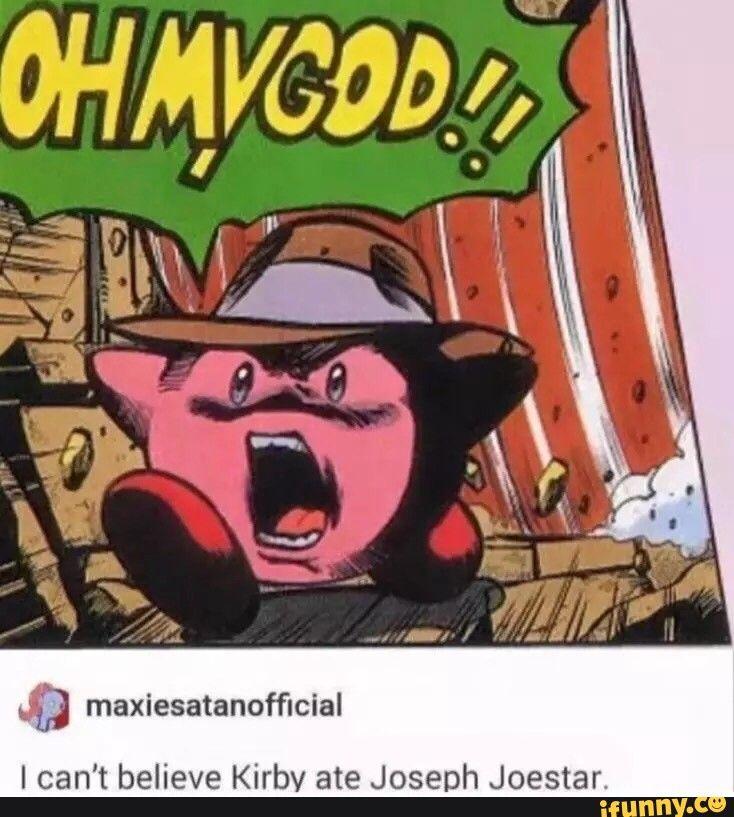 Found On Jojo S Videojuegos Bizarro Memes