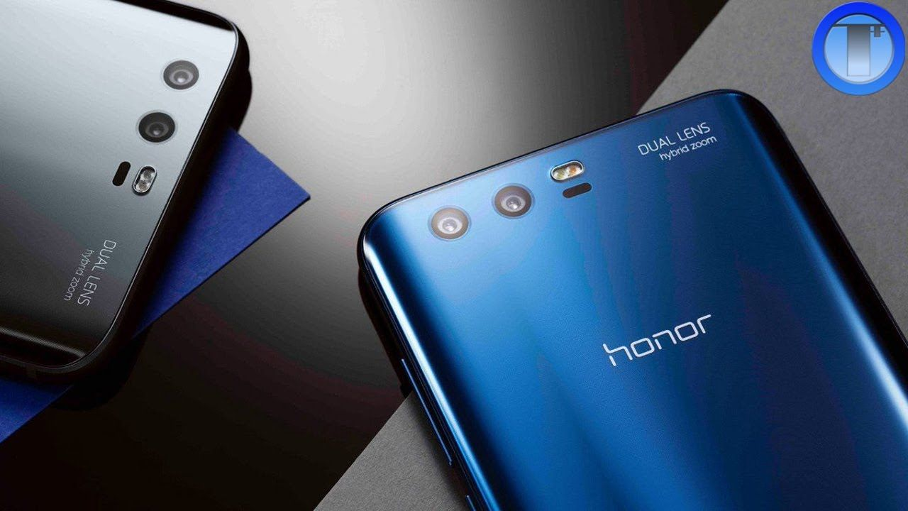 5 Best Huawei Midrange Smartphones 2018 Budget Huawei Phones 2019 Sony Mobile Phones Phone Mobile Phone Company