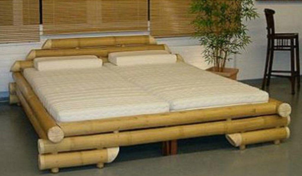 Bambus Schlafzimmer Möbel - Schlafzimmer | Schlafzimmer in 2018 ...