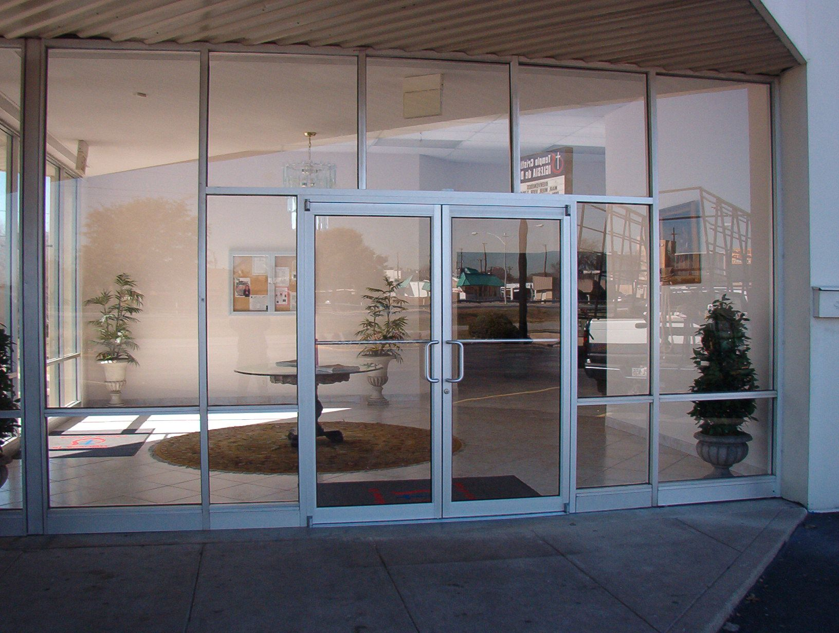 Store Front Bing Images Rsp Ideas Pinterest Store