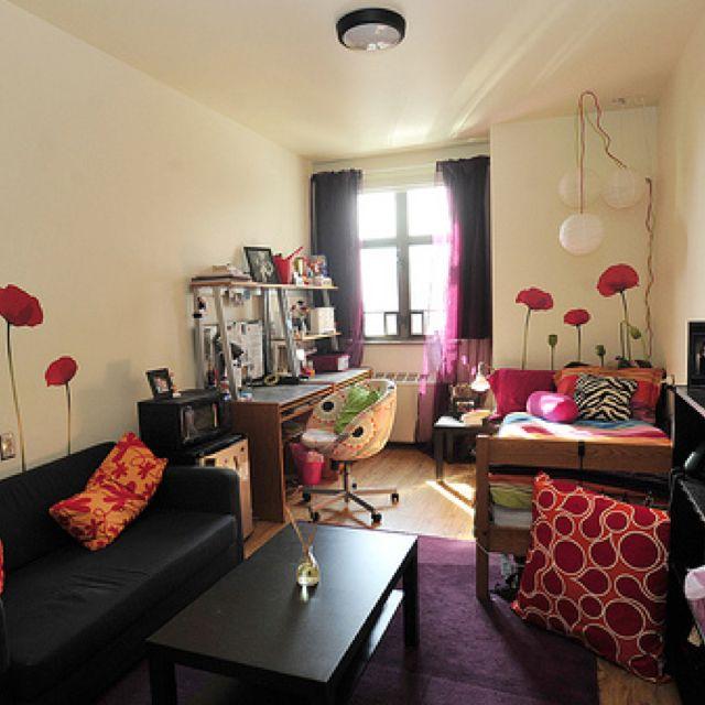 Best Of College Apartment Ideas