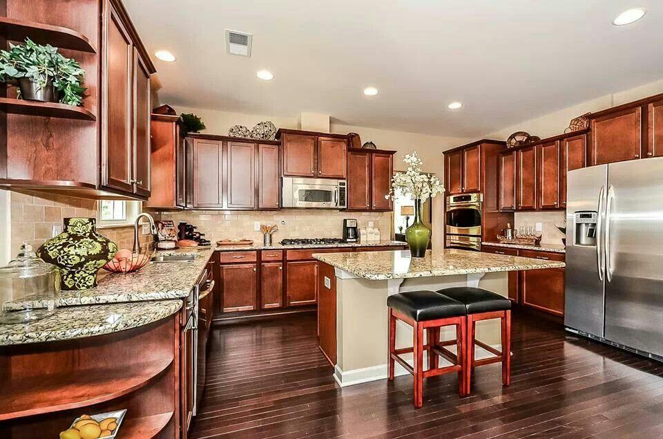 open kitchen layout kitchen layout kitchen design open kitchen layout plans on kitchen remodel planner id=91304