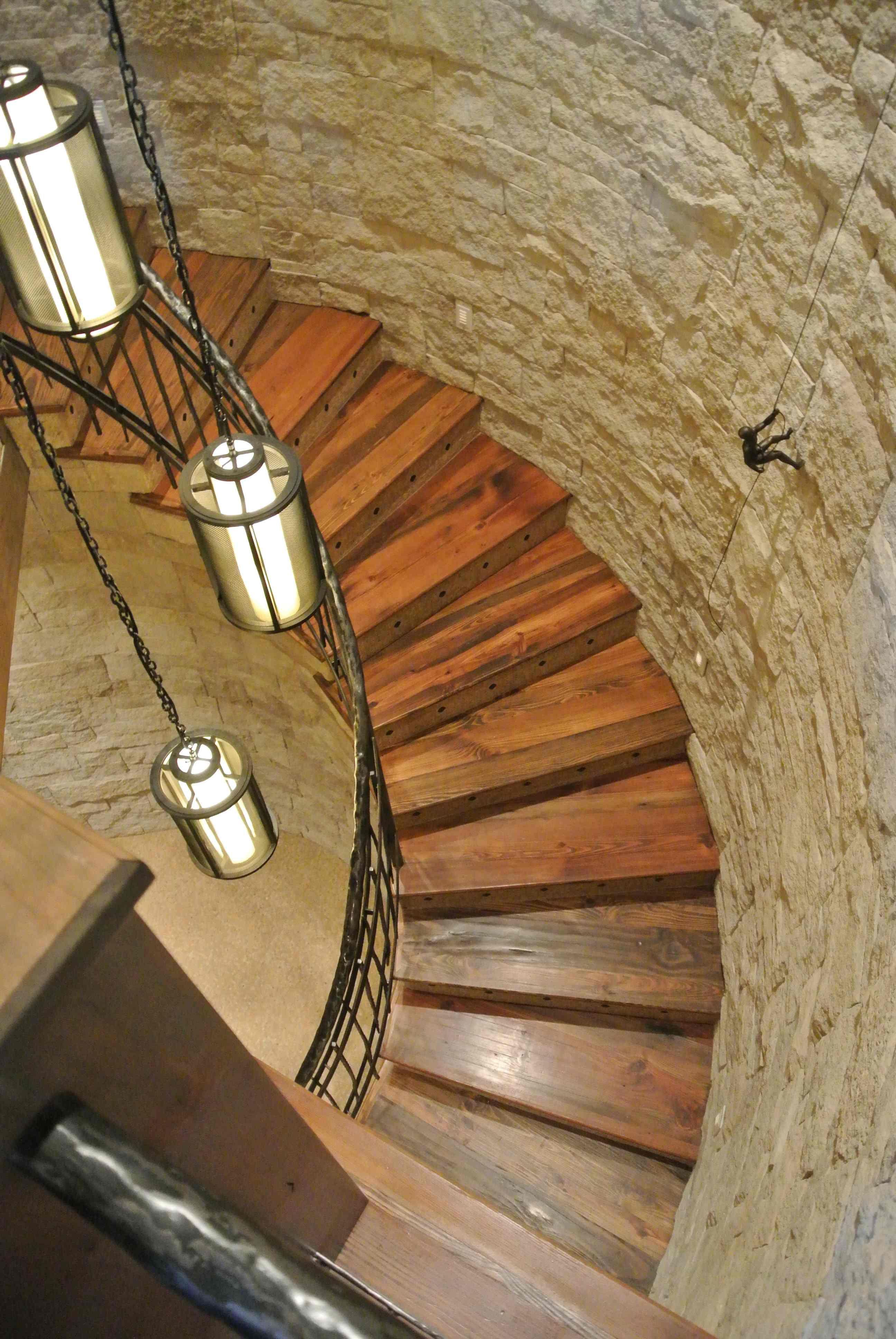 Best Antique Heart Pine Stairs Heart Pine Hardwood Flooring 400 x 300