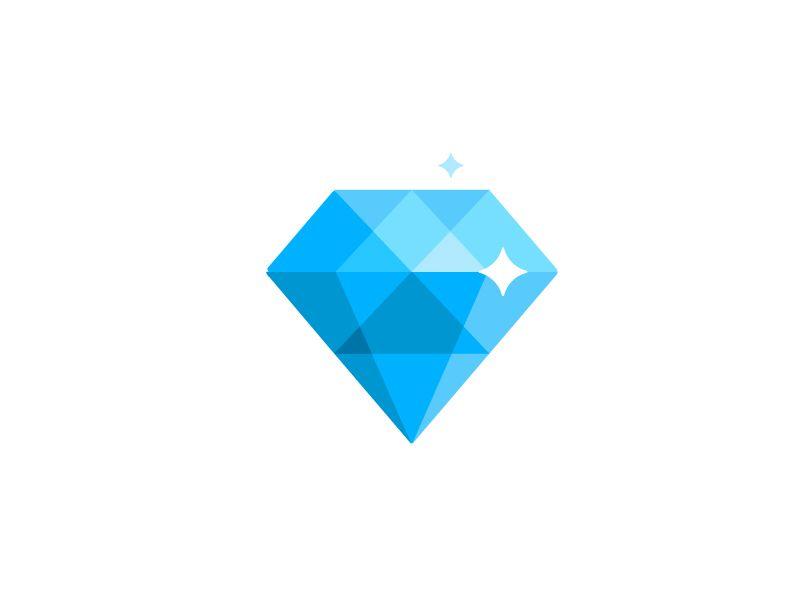 Diamond Emoji Diamond Emoji Emoji Wallpaper Emoji Design