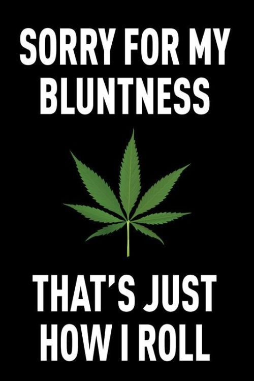GOT WEED 24x36 poster POT TREES BUD HERB CHRONIC LEGALIZE CANNABIS MARIJUANA!!!