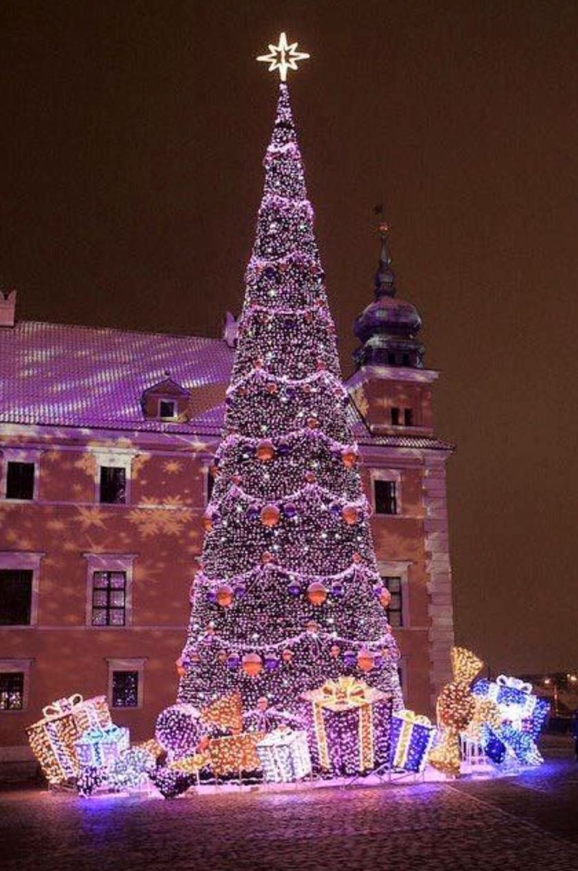 Pin Van Johannes Hiemstra Op Kerst Verlichting Pinterest