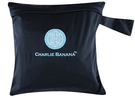 Charlie Banana Washable Diaper Tote Wet Bag (Black w/Blue) Charlie Banana http://www.amazon.com/dp/B008LX6MJQ/ref=cm_sw_r_pi_dp_gM-swb0ENWYVH