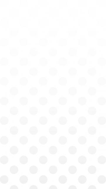 Belyj Fon Svetlyj Dlya Instagram Storis Tekstury Fonovye Izobrazheniya White Background Krasivyj Kr En 2020 Fondo De Pantalla Para El Telefono Fondos Fondos Blanco