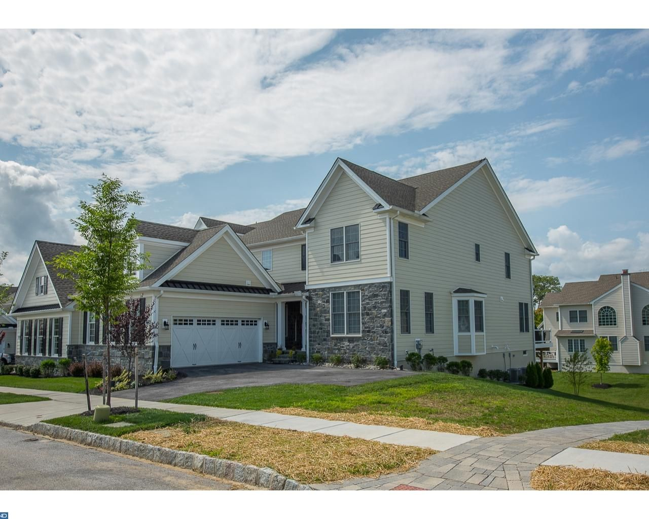 3739 rosemont home to this lovely updated