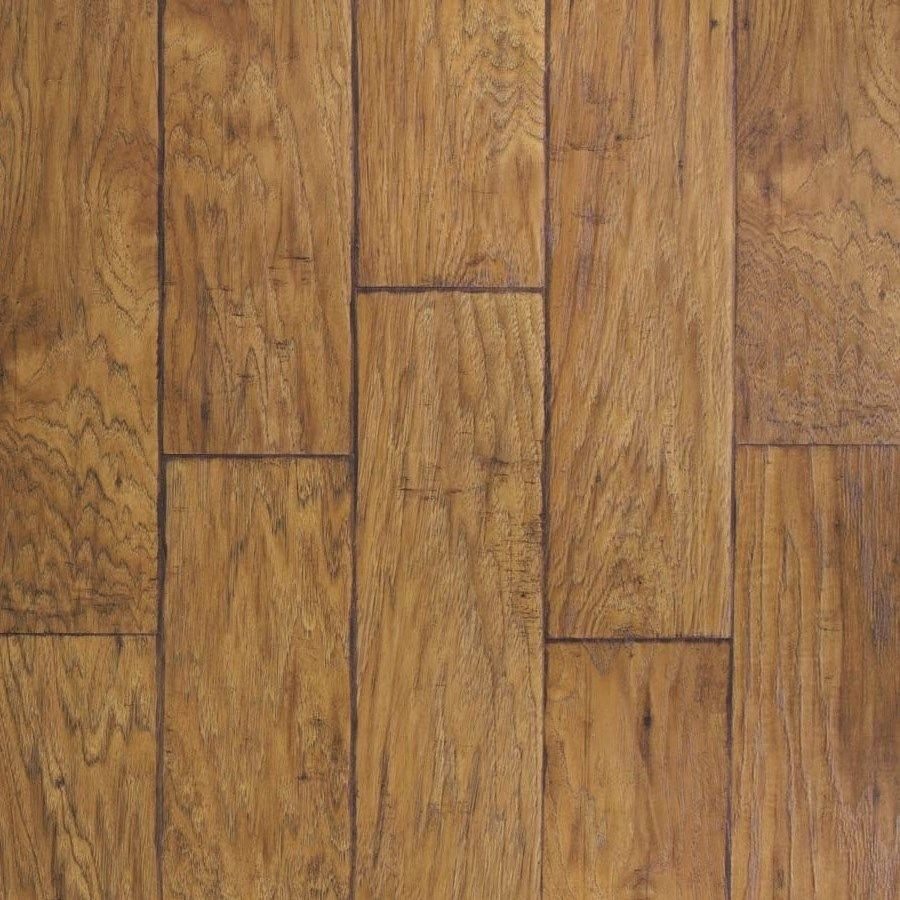 handsclaminate krono narrow original noteworthy hickory groove scraped smokey inspirations flooring laminate wood hand floors mountain photo