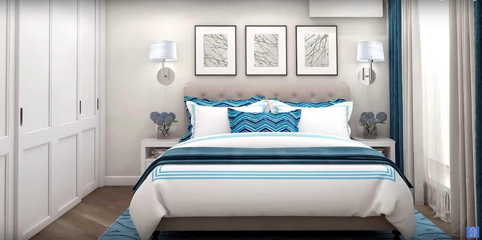 Paint My Bedroom Walls Black   Bedroom wall, Bedroom, Home ...