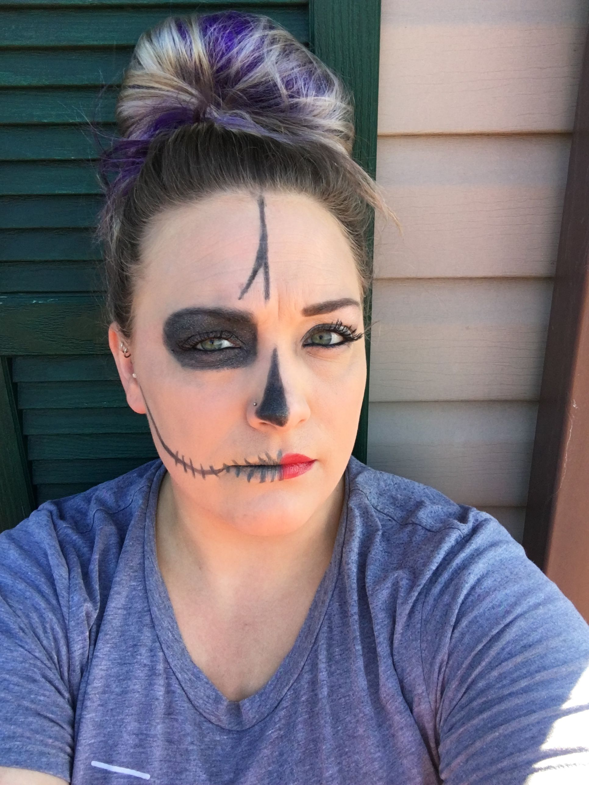 Pin By Rachel Anderson On Younique Halloween