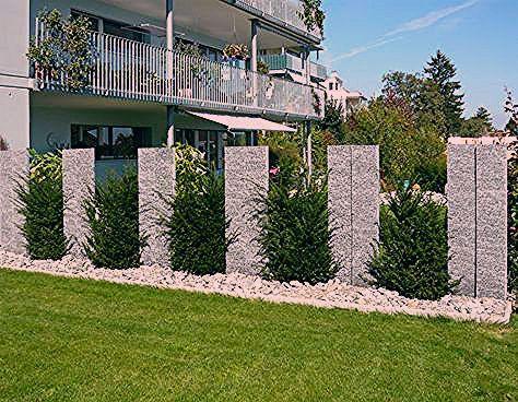 Photo of granit-stehlen_xl.jpg 900 × 700 Pixel