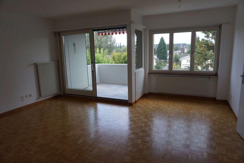 Coozzy Immobilien Haus Wohnung Mieten Kaufen Inserate Wohnung Mieten Wohnung Immobilien