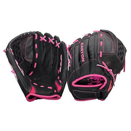 Sports Outdoors Softball Gloves Fastpitch Softball Gloves