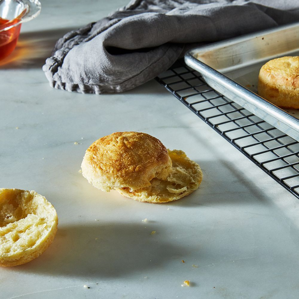Light And Flaky Buttermilk Biscuits Recipe On Food52 Recipe Buttermilk Biscuits Recipe Flaky Biscuits Recipes