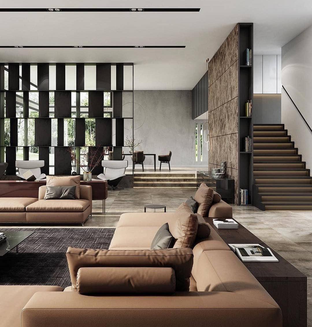 Top 18 Best Wooden Furniture Shop In Trivandrum Interior Design Modern House Design House Design