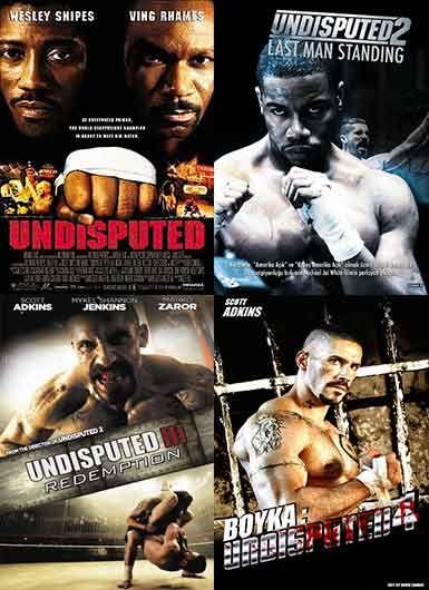 Download Film Undisputed 1 Sub Indo : download, undisputed, Nonton, Undisputed, Collection, Subtitle, Indonesia, Movie, Online, Terupdate, Terlengkap, In…, Rhames,, Standing,