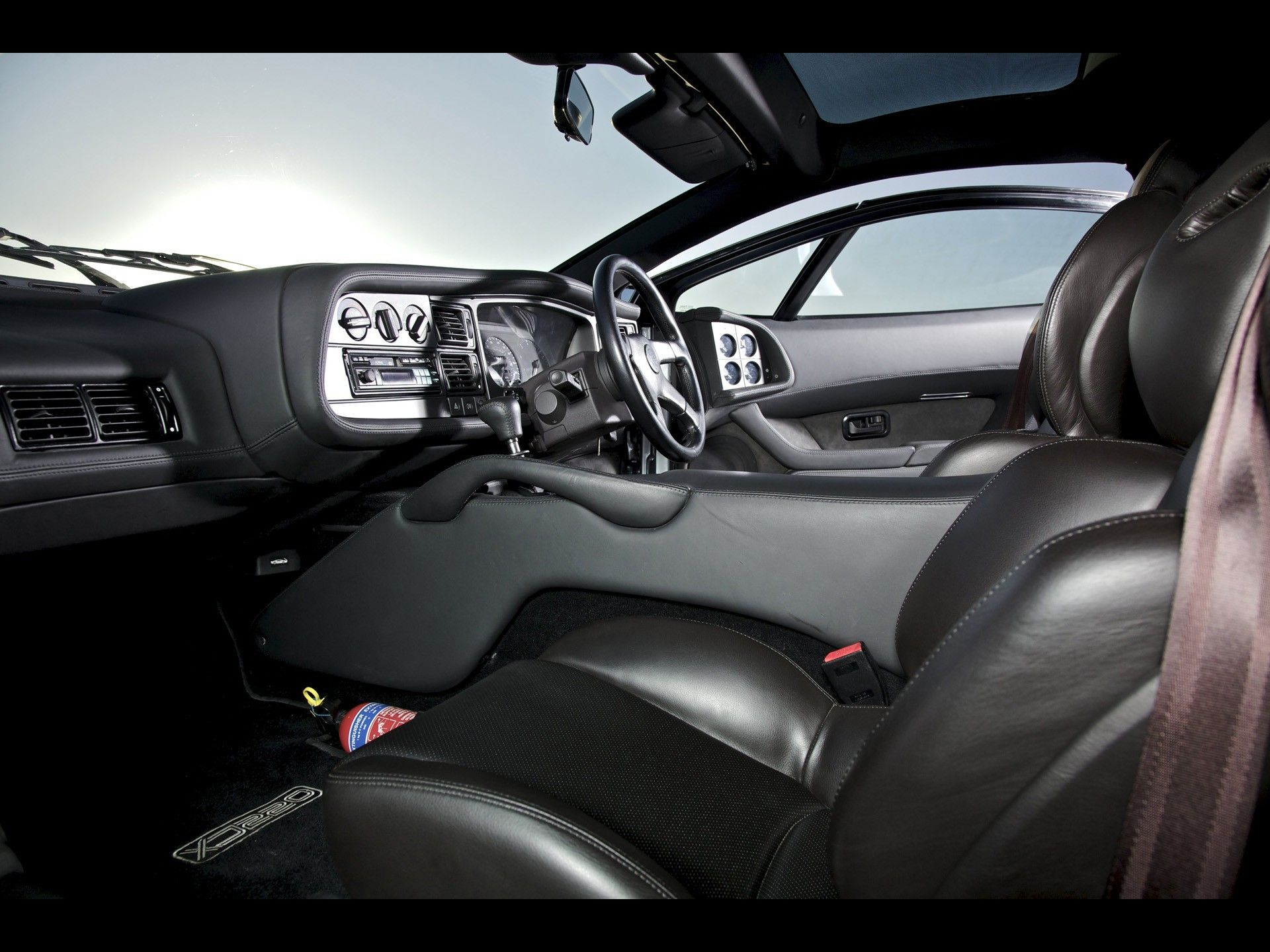 Best Car Interior Seats Marvellous Car Interior Color Combinations
