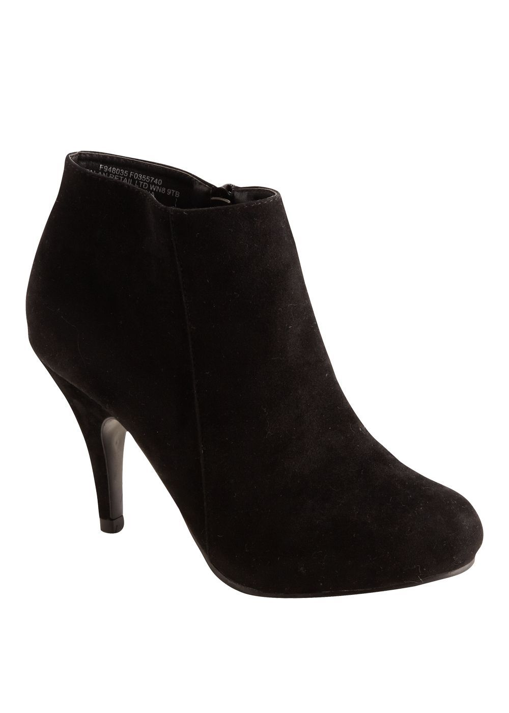 Boots, Shoe boots, Womens boots ankle